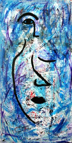 Rana - My Favorite Egyptian Artist World Class Artist