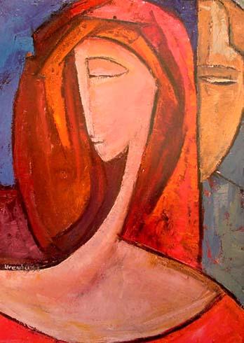 Ephriam - Emerge World Class Artist