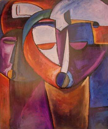 Ephriam - Hearts Of Gold World Class Artist