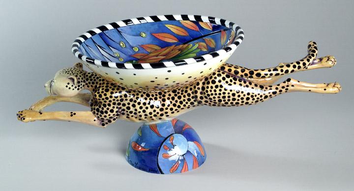 DaNisha - African Wind Favorite Artist