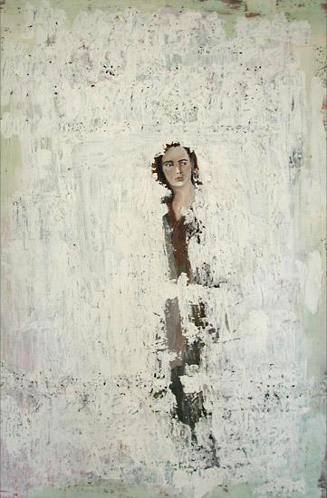 Leila Zafar - Innocence World Class Artist