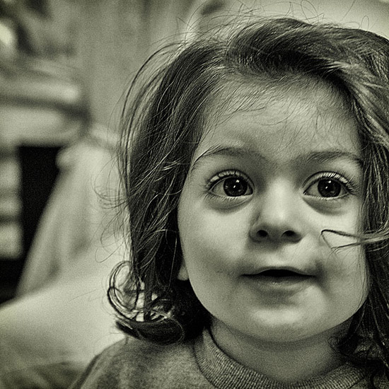 Artist Victor Bezrukov | Russian Born Photo Artist World Class Artist