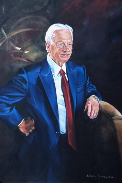 Sidney Gilreath,  US Attorney at Law