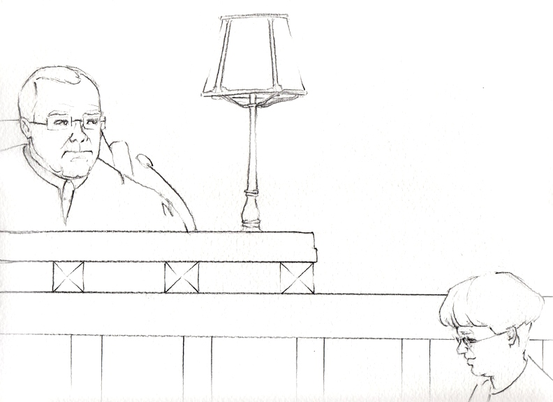 Judge Phillips